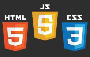 Web Development logo